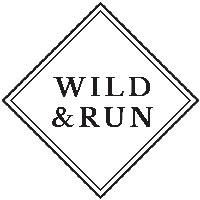 Wild&Run