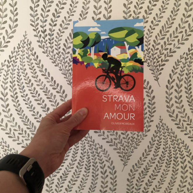wild and run strava mon amour olivier moreaux
